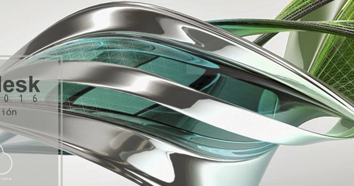 Autodesk AutoCAD Architecture 2014 codigo de activación